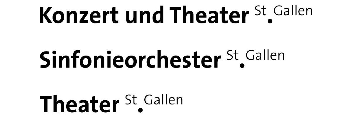 TheaterSG4